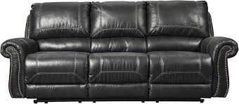 Ashley Furniture Power Reclining Sofa Problems by Ashley Furniture Overly Reclining Sofa Ashley Furniture Power