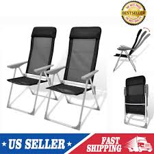 Details About 2pcs Folding Portable Chairs Fishing BBQ Beach Stool Hiking  Camping Seat Outdoor Us 1153 50 Offfoldable Chair Fishing Supplies Portable Outdoor Folding Camping Hiking Traveling Bbq Pnic Accsories Chairsin Pocket Chairs Resource Fniture Audience Wenger Lifetime White Plastic Seat Metal Frame Safe Stool Garden Beach Bag Affordable Patio Table And From Xiongmeihua18 Ozark Trail Classic Camp Set Of 4 Walmartcom Spacious Comfortable Stylish Cheap Makeup Chair Kids Padded Metal Folding Chairsloadbearing And Strong View Chairs Kc Ultra Lweight Lounger For Sale Costco Cosco All Steel Antique Linen 4pack
