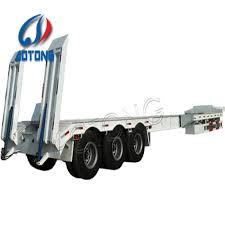 China Heavy Duty 3-5 Axles 35-100 Tons Low Bed Flatbed Semi Truck ... Murdochs Loadmasters Introduce Volvo Fmx 84 With Lifting Rear Axle Tri 2014 Kenworth T800 Dump Truck For Sale China High Quality 2 Axles Refrigerated Transport Van Truck Sale 3 60 Tons Low Bed Semi Trailers Hot In Muscle Cars 1972 C20 454 Auto Military Axles 7625 Drop Deck Forestry Semi Logging Trailer 98 Z71 Mega Truck For Sale 5 Ton 231s Etc Pirate4x4com 4x4 East Bound And Down 1981 W900a Dump Single Axles 2019 Intertional Hx620 1135 For 2017 Peterbilt 389 Tri Axle Heavy Haul Day Cab 550hp 18
