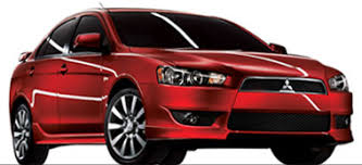Career Opportunities with Mitsubishi