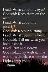 The Wound Dresser Meaning by Best 25 Hole In Heart Ideas On Pinterest Hole In My Life