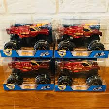 Free Shipping Hot Wheels Monster Jam Avenger Iron Man 1:24, Babies ... Free Shipping Hot Wheels Monster Jam Avenger Iron Man 124 Babies Trucks At Derby Pride Park Stock Photo 36938968 Alamy Marvel 3 Pack Captain America Ironman 23 Heroes 2017 Case G 1 Hlights Tampa 2014 Hud Gta5modscom And Valentines Day Macaroni Kid Lives Again The Tico Times Costa Rica News Travel Youtube Truck Unique Strange Rides Cars Motorcycles Melbourne Photos Images Getty Richtpts Photography