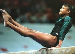 Dominique Moceanu Floor Routine by 213 Best Legends U0026 Legacy American Gymnastics 1984 U00262016 Images On