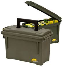 Plastic Truck Tool Box Marvelous Plano 131250 Ammo Can Waterproof ... Dee Zee Dz6535p Specialty Series Universal Storage Poly Plastic Truck Tool Box Best 3 Options Sustainable Moving Boxes Cheap Find Deals On Line At Coat Rack Delta Long Portable Chest Spin Prod Fantastic Bak Industries Bakbox Bed Toolbox 2009 2015 Dodge 2016 Ram 1500 Undliner Liner For Drop In Container Lid Png Download 920 Toter Wayfair Boxes Ivoiregion