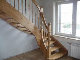 peindre un escalier sans poncer peindre escalier bois sans poncer 0 peindre un escalier en bois