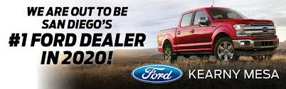 100 Truck Time Auto Sales New Used Ford Cars S Kearny Mesa Ford San Diego CA