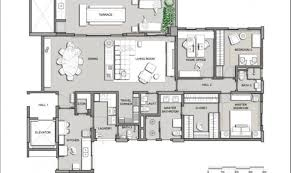 The 23 Best Interior Design Blueprint