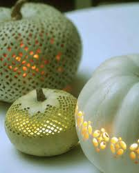 Cinderella Pumpkin Seeds Australia by Pumpkin Carving And Decorating Ideas Martha Stewart