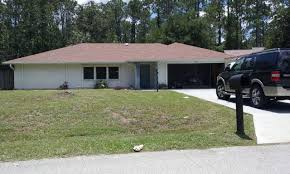Residents Removed From Palm Coast Group Home - News - Daytona ... Travel Site Ranks Palm Coast No 1 In Florida For Vacation Rentals Tasure Fl 2018 Savearound Coupon Book Oceanside Ca Past Projects Pacific Plaza Retail Space Elevation Of Guntown Ms Usa Maplogs Daytona Estate First Lady Nascar Could Fetch Record News Thirdgrade Students Save Barnes Noble From Closing After Jennifer Lawrence At The Hunger Games Cast Signing At Shop Legacy Place Beach Gardens Shopping Restaurants Events Luxury Resortstyle Condo Homeaway Daignault Realty