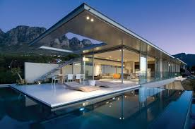 100 Antoni Architects SAOTA Award Winning Architects From South Africa Blog