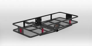 8 Best Tailgate Accessories And Cargo Carriers For Your Truck Bed ... Shop Truck Tool Box Accsories At Lowescom Blog 4x4 For Work And Leisure Gobi Jeep Jk Rack Stealth Ranger Roof Expedition Gearon Accessory System Is A Bed Party Amazoncom Brack 10200 Safety Automotive Professional Landscape Trailer Green Industry Pros Ladder Trac G2 Systems Truck Ladder Rack Advantageaihartercom 1 Square Head Stainless Steel Bolt Kit Set Of 2
