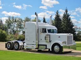 J. Brandt Enterprises – Canada's Source For Quality Used Semi-Trucks ...