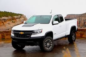 Chevrolet Colorado Diesel: America's Most Fuel Efficient Pickup ... Tested Reviewed Top 3 Most Fuel Efficient Trucks Towing Not The Best For 2019 Digital Trends Fuelefficient Pickups Autonxt Is The New Actros Most Fuelefficient Truck Ever Commercial Motor Chevy Truck Efficiency Silverado May Emerge As Fuel 2018 Ford F150 Diesel Review How Does 850 Miles On A Single Tank Chevrolet Colorado Rated 10 You Can Buy Recommended Ram 1500 Etorque Pickup V6 And V8 Mileage Revealed Autoblog Scania East Africa Twitter Weve Ranger Midsize In America