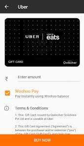 Uber Coupons & Promo Codes | 50% Off + Free Rides - Offers ... Uber Promo Code 2019 Malaysia Metalli Mk Saue Grab Promo Code Rm8 Discount X 2 Rides To From Any Aeon 2017 Codes My Flat Rs 75 Off On Your Uber By Lking Upi Payment How Request A Ride On Wikihow Not First By Travelling57 Issuu State Fair Bound Offering Huge Todays Doordash Coupon Lyft Promo Code For Existing Drivers Rideshareowl How To Get Free Rides On Codes In Pakistan Latest Tutorial In Urdu Lyft Coupon San Francisco Park N Fly Codes S1