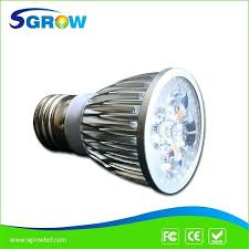 broad spectrum light bulbs watt bulb led shirokov site