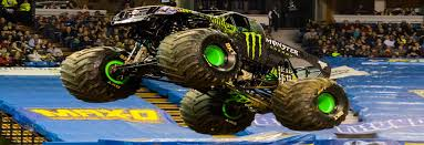 Team Monster Energy Gains Ground In The West   Monster Jam Highenergy Trucks Compete In Sumter The Item Monster Energy Jeep Truck Window Tting All Shade 3m And Ogio Bagster Raptor Trophy Scaledworld 2017 Jam Truck Suv And Pickup Body Style Truckvan Pack Gta5modscom Brings The Worlds Craziest Driving To Mexico Slash Rcnitrotalk Rc Forum News Page 8 Debuts Birmingham 2014 Ford F250 Gallery Photos