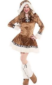 Halloween City Twin Falls by Halloween Costumes For Girls Girls Costumes Party City