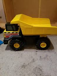 100 Vintage Tonka Truck Best Collectable 354 For Sale In Salinas