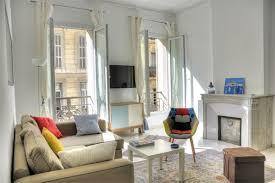 chambre louer marseille le grignan magnifique f3 pour 4 avec 2 chambres doubles rue