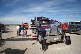 AB Big Rig Weekend 2006 | Pro-Trucker Magazine | Canada's Trucking ...