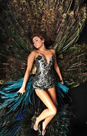 79 Best Miley Cyrus Images On Pinterest   Miley Cyrus, Girl ... Listen To Miley Cyruss Final Gorgeous Backyard Sessions 31 Best Cyrus Images On Pinterest Cyrus Girl Frontier Backyard Sessions 001 Amazoncom Music Home Facebook And Her Dead Petz 2015 Full Album Star Poster 4760 Online On Sale At Wall Art Blography Bob Dylan Expecting Rain Archives 2017 Week Without You Audio Youtube 21 Songs Performances Thatll Make A Fan