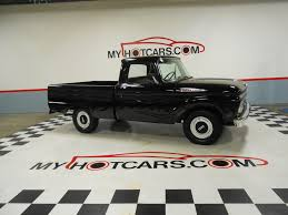 1962 Ford Pick-up Truck Truck Stock # 13009 For Sale Near Henderson ... Used Pick Up Trucks Awesome Toyota Dealership New Cars And Pickup Denver Lovely 4x4 For Sale In Co By Owner Md Realistic Craigslist St Best Pickup Trucks 2019 Auto Express Truckss Miami Chevy For Near Me C10 Truck Find The Tips Buying A Tnsell 5 Work England Bestride Now Is Time To Buy Or Suv 1962 Ford Stock 13009 Sale Near San Ramon Fullsize From 2014 Carfax Or Renting A Car Dealer Giving