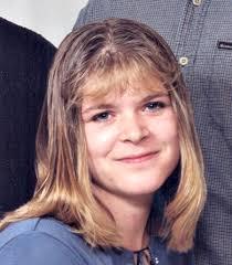 Kelly Lynn Meyer Paul LeSueur MN Obituary