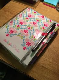 Plum Paper Student Planner With Erin Condren Removable Cover ... Plum Paper Addict Plumpaper Twitter My 2019 Planner Kayla Blogs Professional Postgrad Coupon Code Brazen And Ultimate Comparison Erin Condren Life Versus Condren Teacher Planner Coupon Code Codes Teacher Appreciation Sale Is Here 15 Off 25 Off Kmstickers Coupons Promo Discount How To Color Your For School Using Pens Promo 3 Things I Love About Every Planner Codes Review 82019
