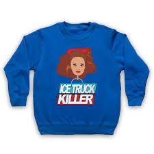ICE TRUCK KILLER UNOFFICIAL DEXTER CRIME TV KILLER ADULTS & KIDS ... Separated At Birth Marcus And The Ice Truck Killer From Dexter Imgur Dexter The Ice Truck Killer Brian Mosers Alias Rudy Cooper Id Cupcakes 2 Birds A Boss By Prollyrob On Deviantart Baseball Shirt Season One Wiki Fandom Powered Wikia Dyom Gjhuh Youtube Likhangpinoycustoms April 2011 Inspiration Nails Nailart Diary Of My Awesome Runaway Rampdef Auto Def