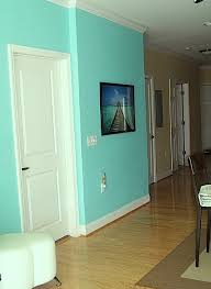 Tiffany Blue Room Ideas Pinterest by Tiffany Blue Paint Colors Valspar Bedrooms Pinterest Tiffany