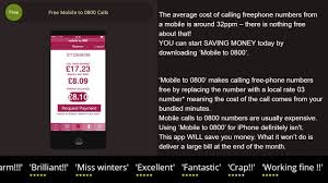 Free Mobile To 0800 Calls IPhone & IPad Review - YouTube Theres Now A Free Iphone App That Encrypts Calls And Texts Wired Facebook Launches Free Calling For All Users In The Us Messenger Launches Voip Video Over Cellular Call Recorder For 2017 Record Callsskypefacetime Voice Calling Tutorial Google Hangouts Introduces Intertional Voice Calls India Just Got Better With Voip Android Ios Making Or Cheap With Your 10 Best Apps Sip Authority How To Phone On Gadget Free Ipad