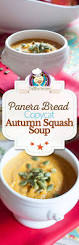 Panera Pumpkin Spice Latte Vegan by 17 Best Images About Just Getting Started On Pinterest French