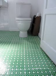 bathrooms enchanting bathroom flooring options for tiles design