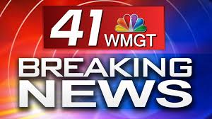 Breaking News A Fourth Person Dies From The Deadly Interstate 16