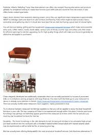 The Most Common Mistakes People Make With Cheap Resin Barstools Kids Resin Table Rental Buy Ding Tables At Best Price Online Lazadacomph Diy Epoxy Coffee A Beautiful Mess Balcony Chair And Design Ideas For Urban Outdoors Zhejiang Zhuoli Metal Products Co Ltd Fniture Wicker Rattan Fniture Cheap Unique Bar Sets Poly Wooden Stool Outdoor Garden Barstoolpatio Square Inches For Rectangular Cover Clearance Gardening Oh Geon Creates Sculptural Chair From Resin Sawdust Exciting White Patio Set Faszinierend Pub And Chairs