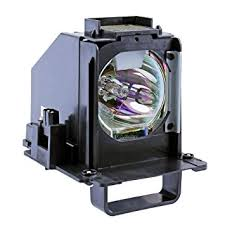 mitsubishi wd 73838 dlp tv assembly with high quality