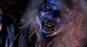 Haunted Attractions In Pa Near Allentown by The Slaughterhouse Tucson U0027s Scariest Haunted House