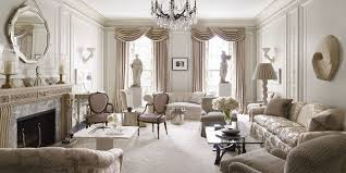 Modern Curtains For Living Room 2016 by Excellent Picture Window Curtains Ideas Cool Ideas 2780