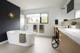 104 Modern Bathrooms The 16 Latest Bathroom Design Trends Of 2020 2021