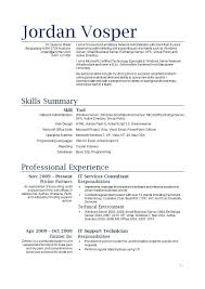 Waitress Resume Sample Cover Letter Waiter Functional Example ... Waitress Resume Example Mplate For Doc Sver Samples Jpc Job Waitress Resume Rponsibilities Awesome Essay Writing Part 3 How To Form A Proper Thesis Talenteggca Language Job Description 7206 Cocktail Sver Example Tips Genius 47 Template Professional Cv Sample Duties 97 Waiter Network Administrator It 100 Skills And Lovely 7 Objective