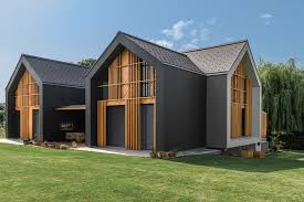 100 Architecture Gable Gabled Roof