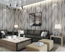 25 vliestapete wohnzimmer ideen wallpaper living room