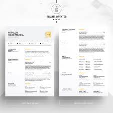 Free Online Newsletter Maker Design A Custom Newsletter Canva