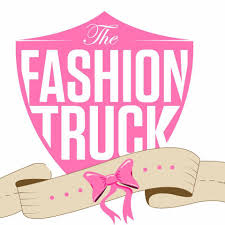 The Fashion Truck - 6,541 Photos - 29 Reviews - Clothing (Brand ... Selvedgedrygoods Fashiontruck In Press Telegram Check It Out Http Small Business Why This Fashion Truck Owner Uses Pink To Brand Her The Big Blue Truck Bull Magazine Ever Wonder What A Fashion Does The Offseason Racked Boston Marketing Plan Beauty Bus Pinterest Popsup Dolores Park Uptown Almanac Fair Trade Onthego Tin Lizzy Mobile Boutique Fair Ldoun County Trucks Gracie James Clothing And Nollypop Street Boutique Best Of Tshop Trucks Boutiques On Wheels Are Retails Answer To Food