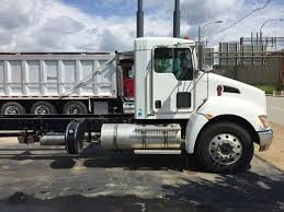 Used 2014 KENWORTH T370 Cab Chassis Truck For Sale | #505517 Used Freightliner Trucks For Sale In East Liverpool Oh Wheeling Pin By Bob Ireland On Pittsburgh Pinterest Fire Trucks Ford In Pa On Buyllsearch 2007 Intertional 9400 Dump Truck For 505514 2017 Lvo Vnl64t Tandem Axle Sleeper 546579 Van Box Service Utility Mechanic Business Class M2 106 2015