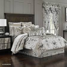 J Queen Celeste Curtains by J Queen New York Bedding Luxury Comforters U0026 Sheets