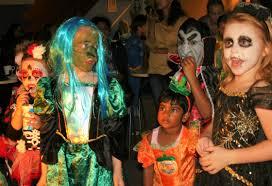 Childrens Halloween Books Online by Children U0027s Indoor Play Area In Brighton Funplex Halloween Disco