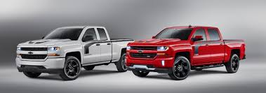 2016 Chevy Silverado Rally Edition Revealed   GM Authority 5 Texas Edition Trucks That Make The Lone Star State Proud Wide 62018 Chevy Silverado Door Stripes Flow Special Truck New Chevrolet Editions Quirk In Hendrick Motsports Dale Jr Team Up For 2016 Realtree News And Information Drops Colorado Gearon Chicago The Wheel 2017 2018 1500 Chase Rally Ozark Mo 2019 Trim Levels All Details You Need Specops Pickup Truck News Avaability Which Are Best 2015 Offers Custom Sport Package