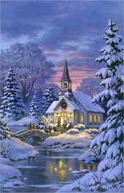 Thomas Kinkade Christmas Tree Village by 1318 Best Thomas Kinkade Images On Pinterest Thomas Kinkade