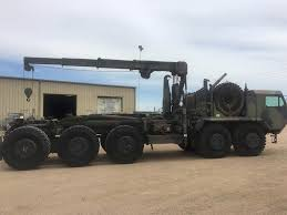 1995 Oshkosh M1074 Truck For Sale, 7,161 Miles | Lamar, CO | 73-30 ... Okosh M1070 Het Heavy Equipment Transport Prime Mover Gallery 1996 Kosh For Sale In Kansas City Missouri Truckpapercom Cporation Wikiwand 1986 P19 Arff Used Truck Details Powerful Military Vehicles Civilians Can Own Machine Used Trucks For Sale Defense Awarded Contract To Supply Hemtt Tactical Trucks The Ten Most Badass You Drive On Road 1966 Ford Galaxie 500 For Classiccarscom Cc990311 Ibid 1994 Dump Plow 4x4